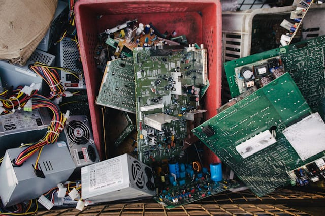 skup-elektroniki01